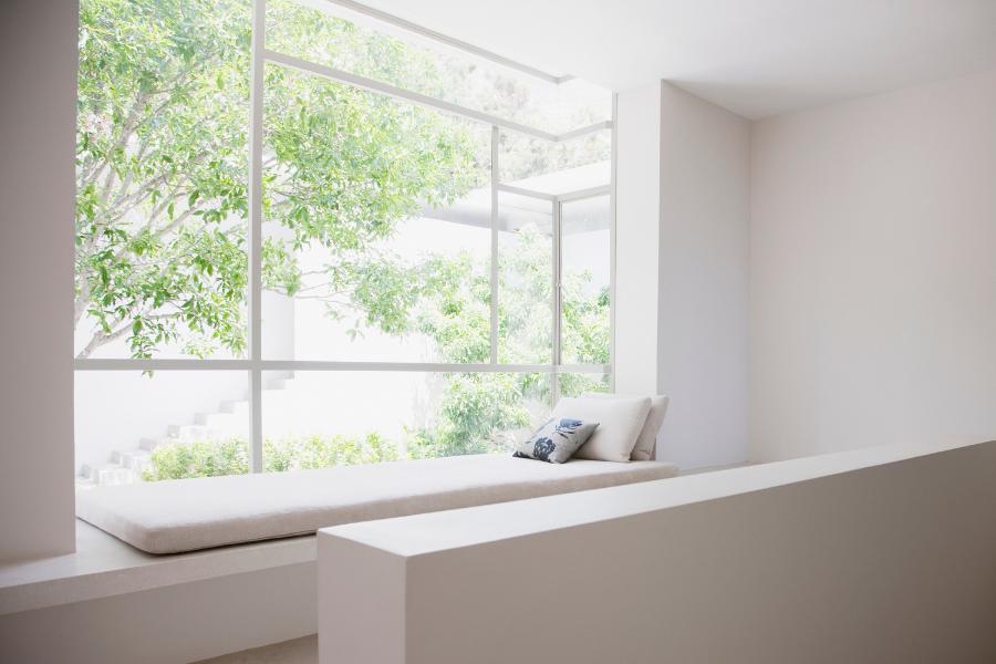 Jak uszczelnić okna oraz jak je wyregulować?